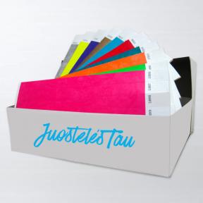 juosteles-box-banner
